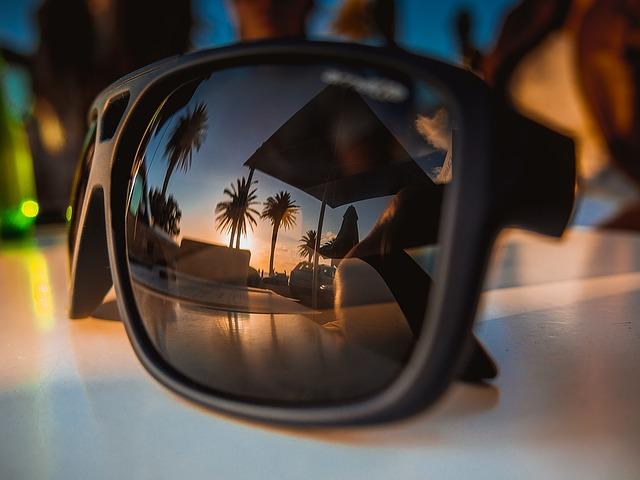 Optyka Voctoria, okulary damskie imęskie
